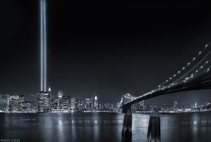 september-11-tribute