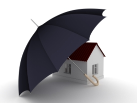 PA Home Insurance